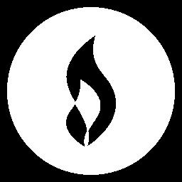 Xenlism Wildfire Miminal Icon Theme For Nix
